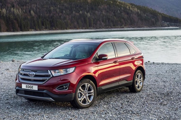 New-Ford-Edge-SUV
