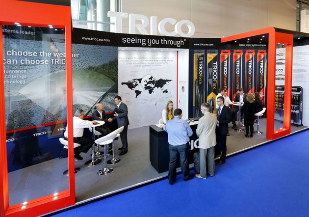 Trico-Automechanika-2014-2-copy