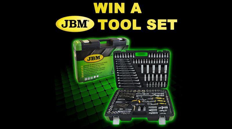 jbm-tools1