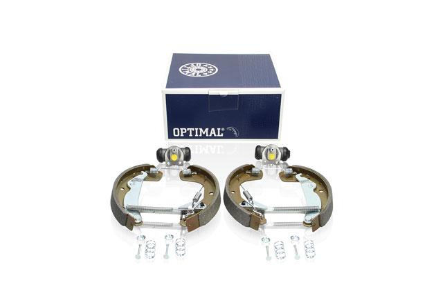 optimal-brake-shoe-kits-copy