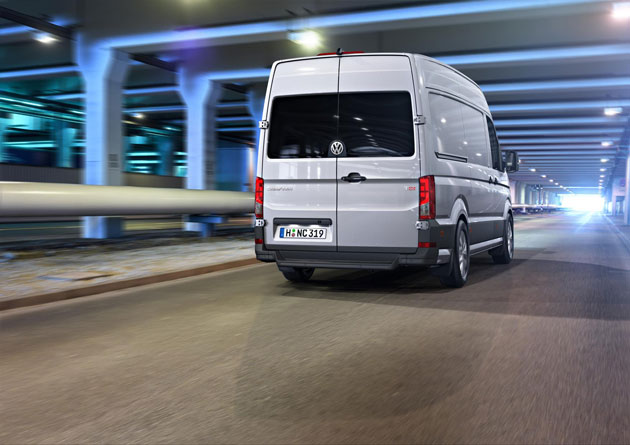 All-new-Crafter-(rear)-copy