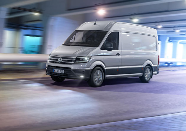 All-new-VW-Crafter-copy