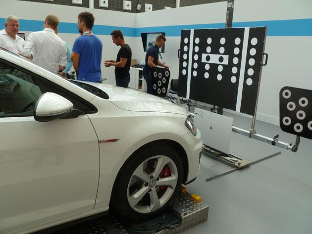 Automechanika-Workshop-copy