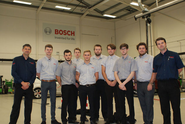 Bosch-apprentices-copy