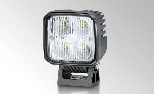 HELLA-Q90-compact-LED-copy