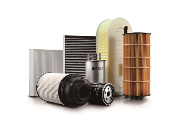 MAHLE-Filters-Group-shot-copy