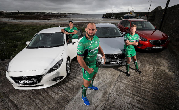 Mazda-Rugby1