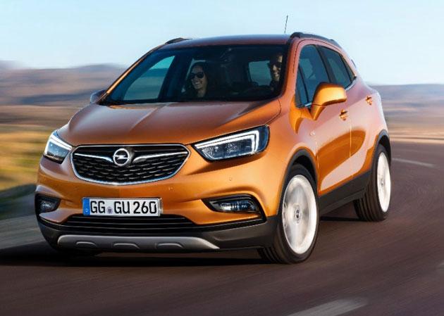 New-Opel-Mokka-X