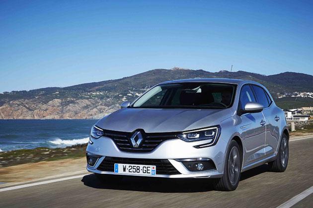 New-Renault-Megane