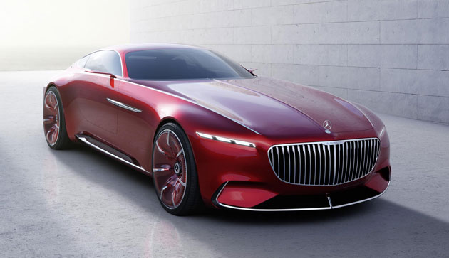 New-Vision-Mercedes-Maybach-6