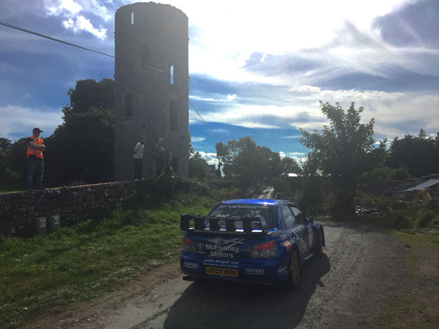 Niall-Maguire-and-James-O'Reilly-survived-a-final-stage-puncture-to-claim-victory-on-today's-Galway-Summer-Rally