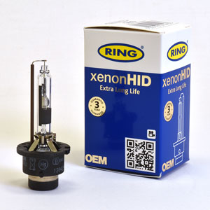 Ring-HID-Box-and-Bulb-copy