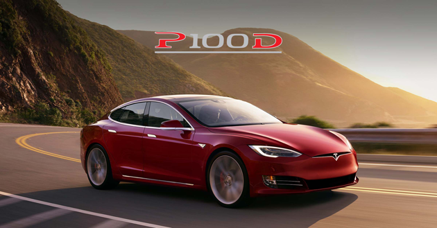 Tesla-p100d-announcement
