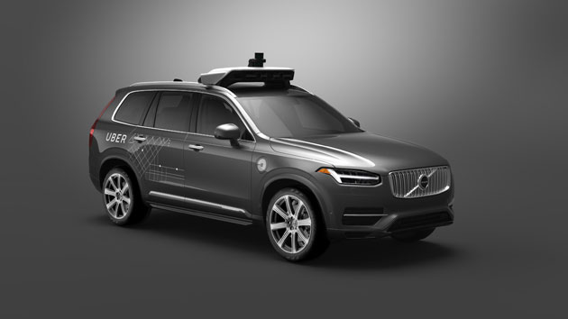 Volvo-Cars-and-Uber-join-forces