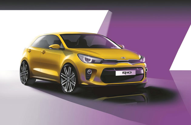 all-new-4th-generation-kia-rio