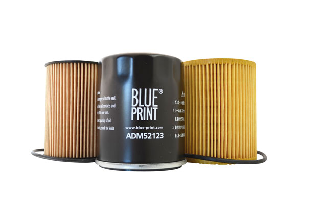 blue-print-oil-filters_-copy