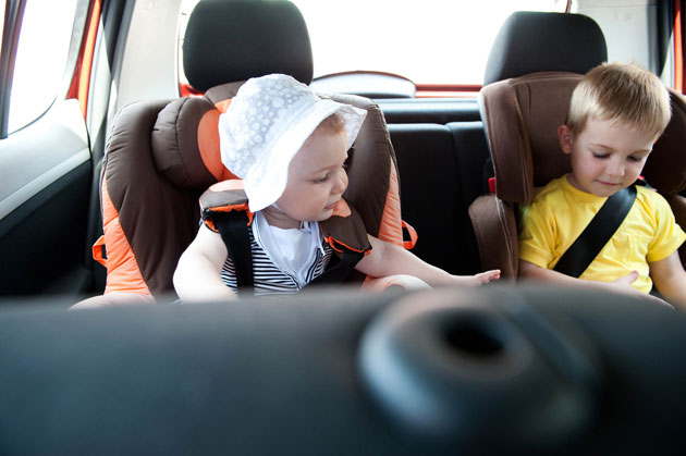 driving-with-children