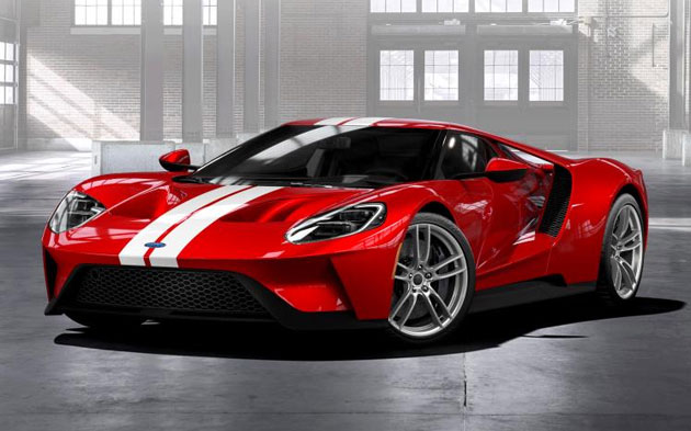 ford-gt-to-be-offered-for-2-more-years