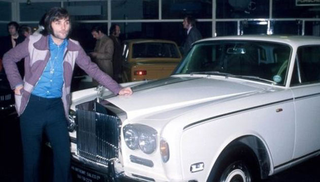 george-bests-1972-rolls-royce-silver-shadow-for-sale