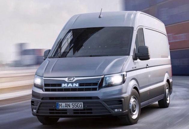 man-trucks-to-launch-new-tge-van
