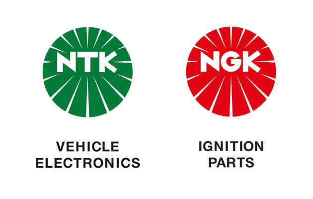 ntk_logos-4c_pos-sub-copy