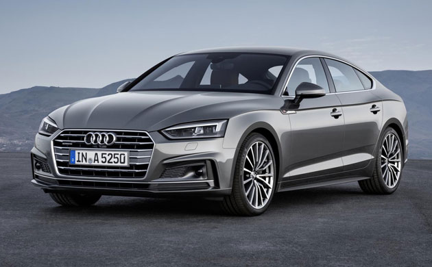 new-audi-a5-due-here-next-january