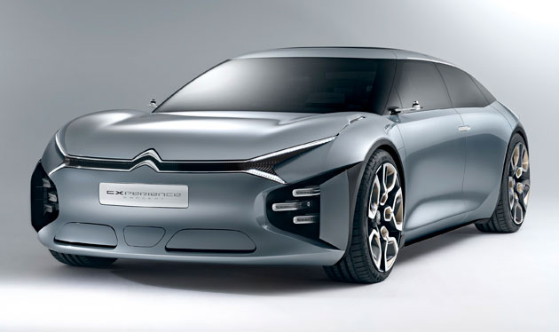 new-citroencxperience-concept-car