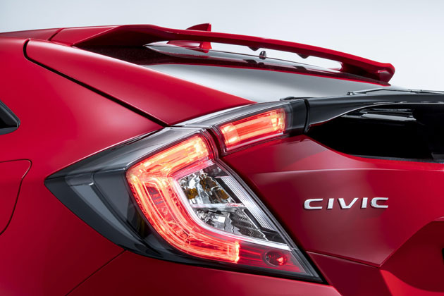new-honda-civic-hatchback-teaser-picture