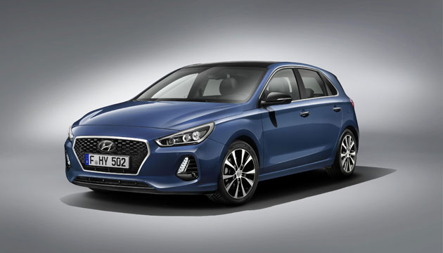new-hyundai-i30-here-in-2017