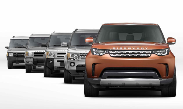 new-land-rover-discovery-on-the-way