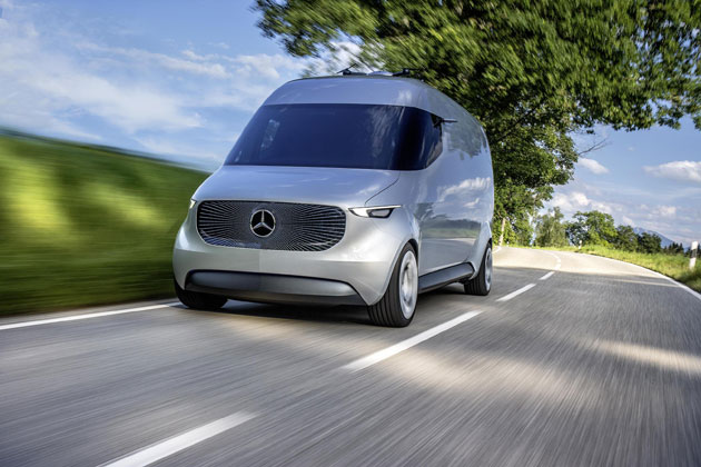 new-mercedes-benz-vision-van