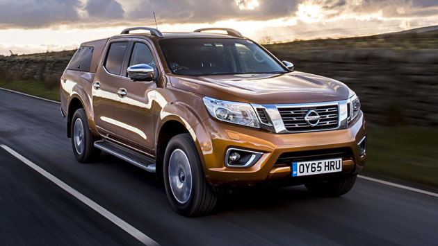 nissan-navara-gets-new-euro-6-engine