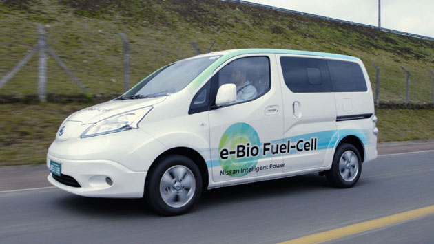 nissan-e-nv200-fuel-cell