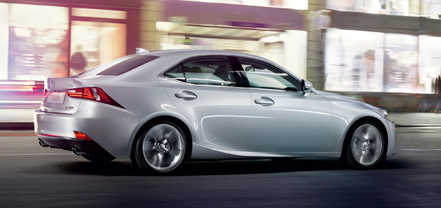 the-lexus-is200t