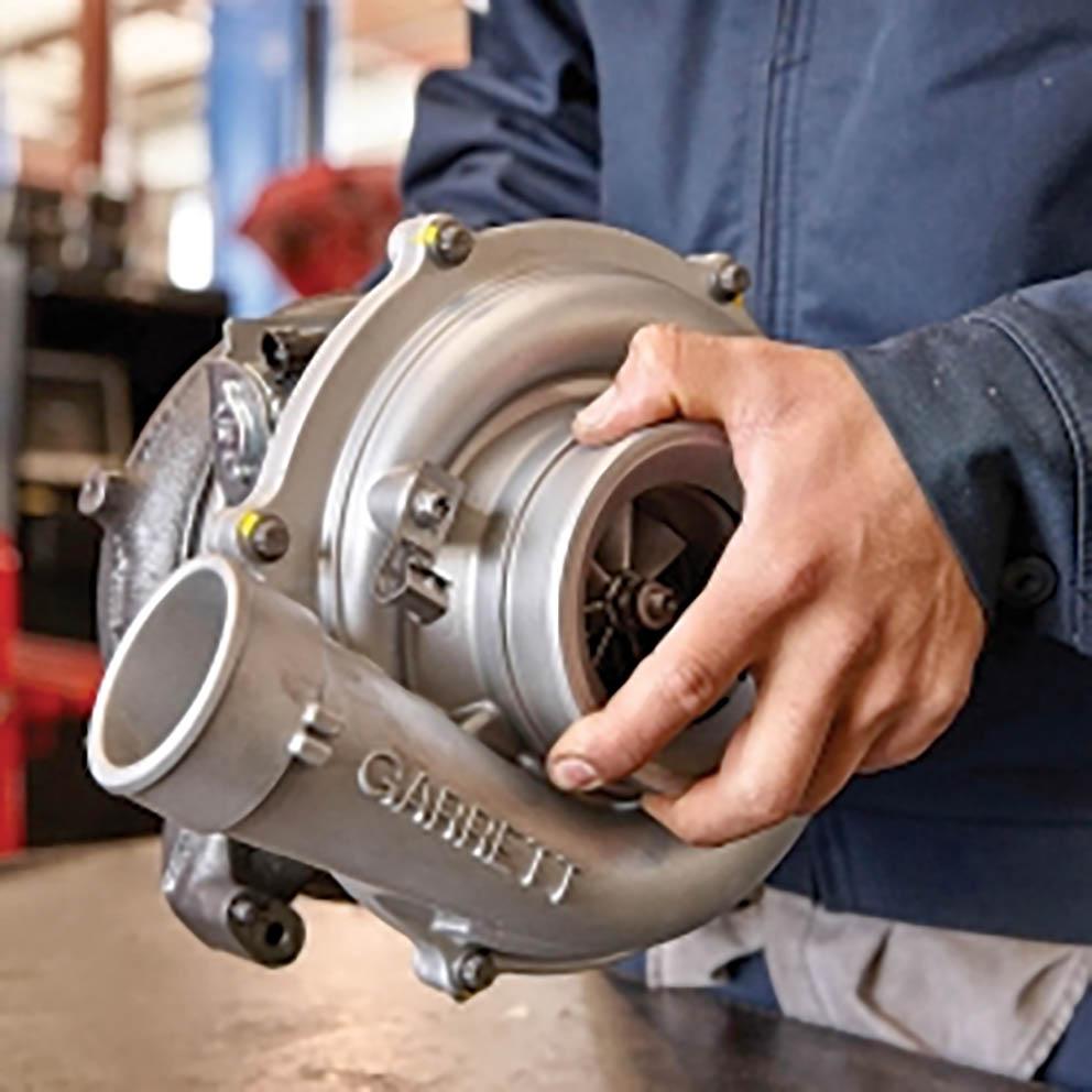 turbocharger-aftermarket-garrett-by-honeywell