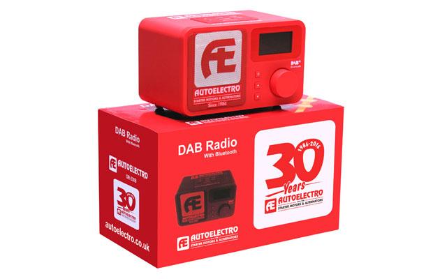 autoelectro-radio1