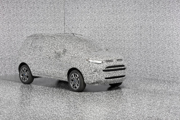 44-car_camouflage-copy