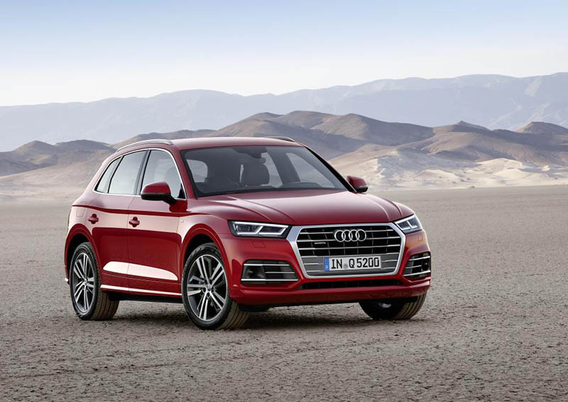 audis-new-second-generation-q5-suv