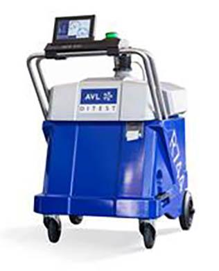 auto-air-2-copy