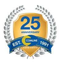 comline-25-logo-copy