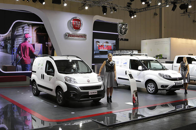fiat-professional-stand-in-hannover