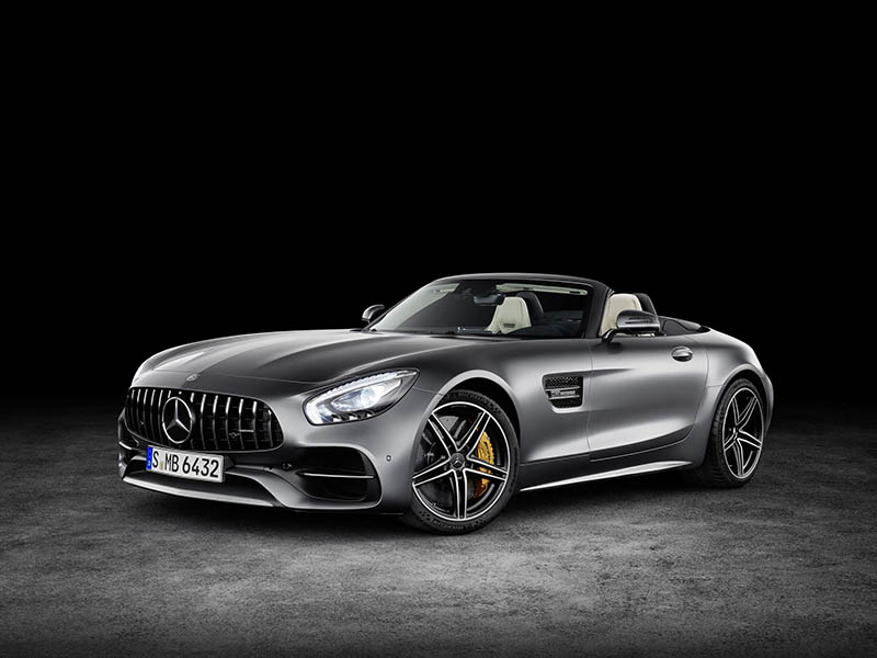new-mercedes-amg-gt-c-roadster