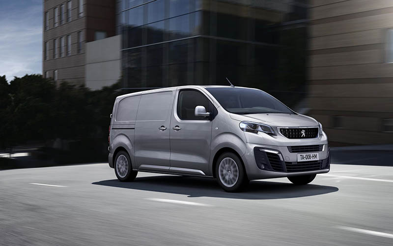 new-peugeot-expert-on-the-way