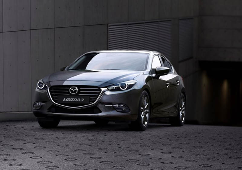 newly-revised-mazda3