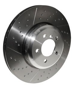 trw-aftermarket_brake_disc-copy