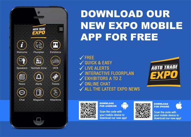 app-flyerauto