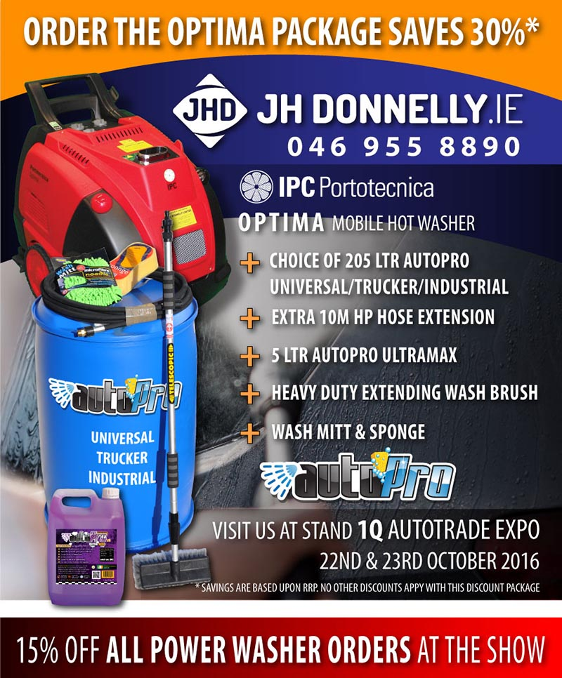 jhd_at_expo_promo
