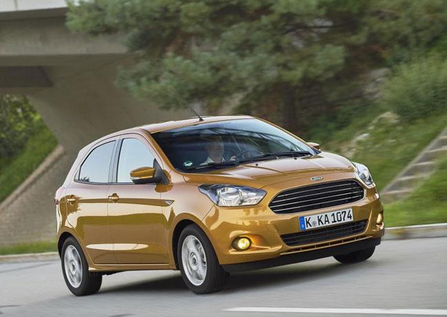all-new-ford-ka