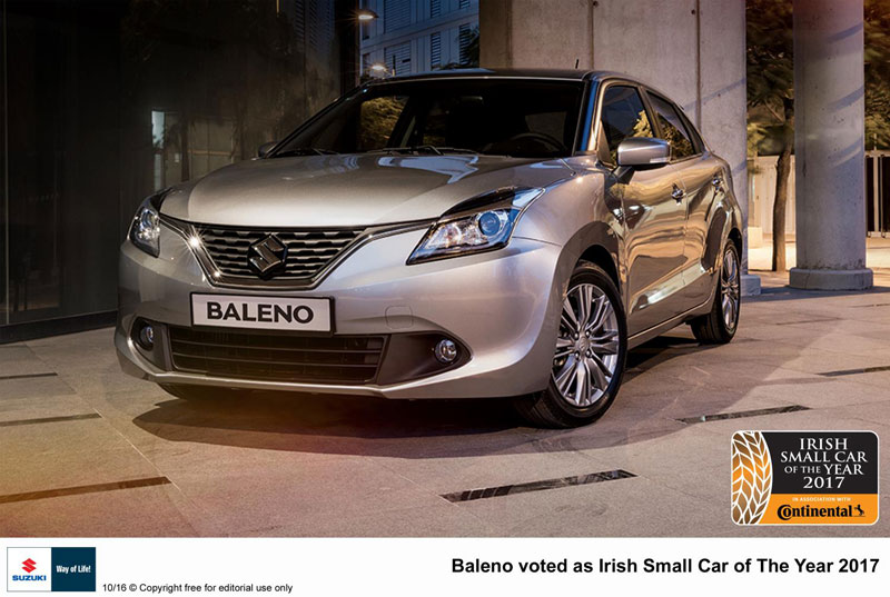 all-new-suzuki-baleno-2