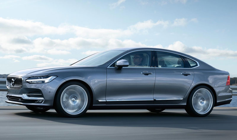 all-new-volvo-s90-d3-now-on-sale